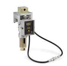 Selettore idraulico con cella di carico 20 Ton – C000853