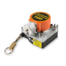 Encoder di profondità – S (CPTu | S-CPTu) – C006050
