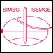 ISSMGE.png