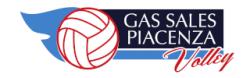 GasSales-250x78.png