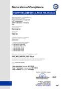 Certificato_TG63_100_TUV1024_1.jpg