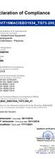 Certificato_TG73-200_TUV_page-0001.jpg