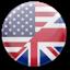 UK_USA.png