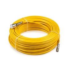 Cable per piezocono 50 m – C001053