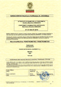 Rapporti_Bureau_Veritas_TG73-200.jpg