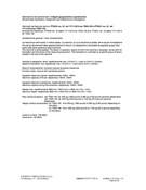 TC857 pagani BVNA TG63_page-0002.jpg