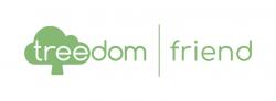 02_Logo_Treedom_Friend-rgb-250x92.png