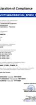 Certificato_DPM30_TUV1024_1.jpg