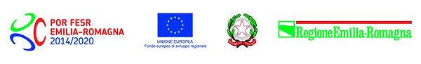 logo-por-fesr-unione-europea-repubblica-