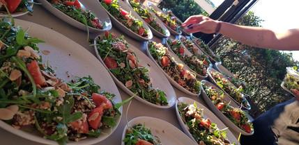 wedding food.jpg