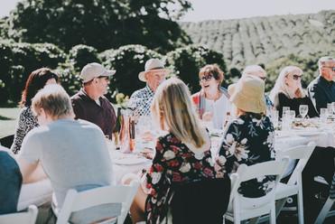 Northern_Rivers_Weddings