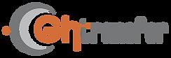 logo gh transfer -01.png