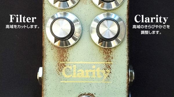 1995FX - Clarity