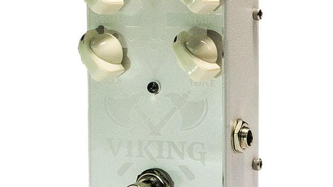 Aura -  Viking