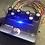 Thumbnail: Custom Audio Art - Fortis the High Drive