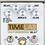Thumbnail: Mastro Valvola -TimeLab