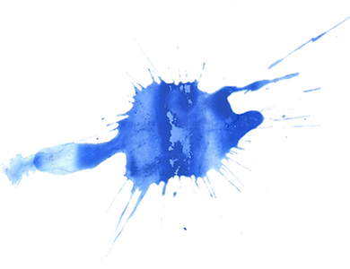 blue-watercolor-splatter-4.png