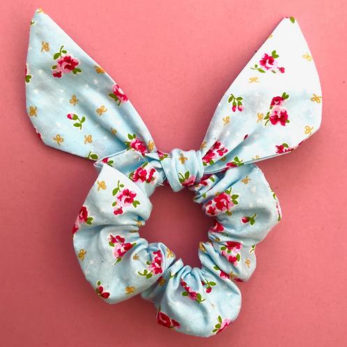 Hair Scrunchie Craft Box