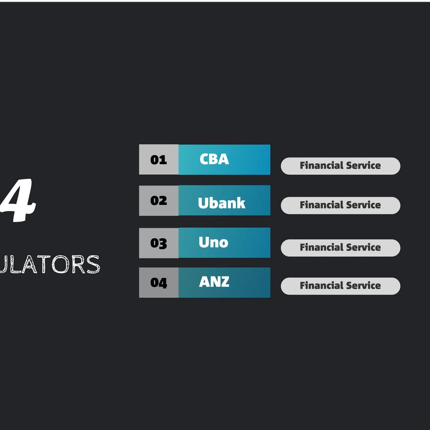 6. calculators
