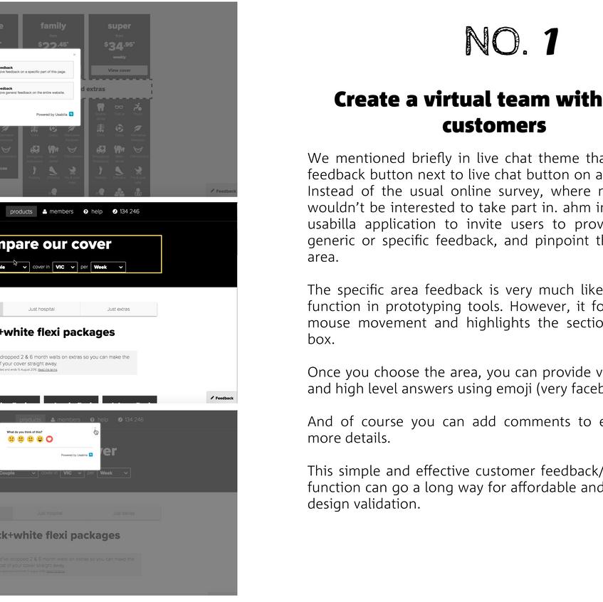 12.1 co-design - ahm