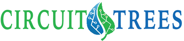 LogoLong Trans.png