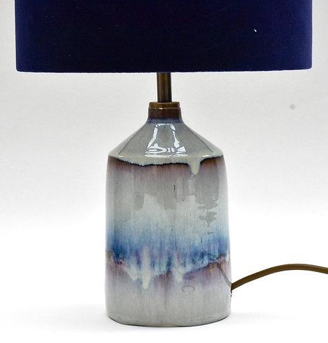 Porcelain Lampbase