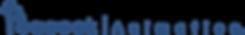 Peacock Animation Logo