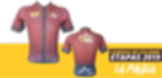 CAMISAS 2019 HOME.png