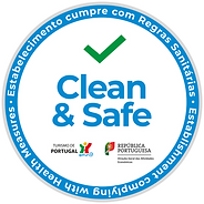 CLEAN & SAFE - GASPACHO & MIGAS-01.png