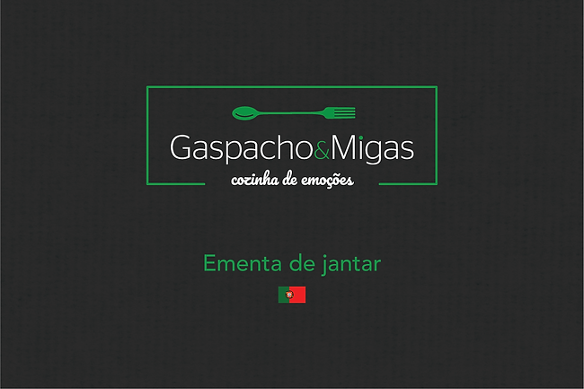 GaspachoeMigas_Menu_Site_PT.png