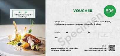 Gaspacho&Migas_Voucher 50€.png