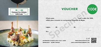 Gaspacho&Migas_Voucher 100€.png
