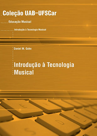 IntroTecnologiaMusical-page-001.jpg