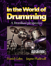 in-the-world-of-drumming.jpg