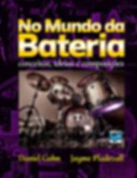 CAPA - no mundo da bateria-page-001.jpg
