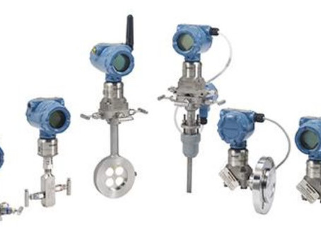 Applications of pressure measurement