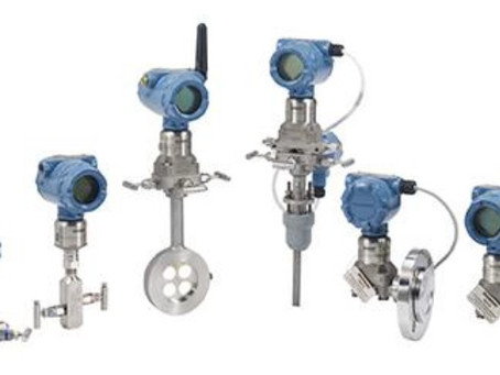 Applications of pressure measurement