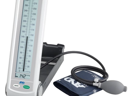 Pressure measurement terminology and references