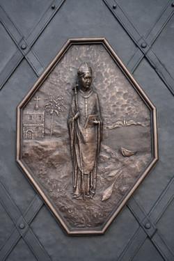 Św. Stanisław