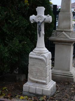Pomnik nagrobny