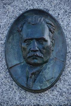 Portret Czernicki