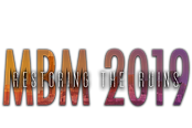 mbm2019 logo.png