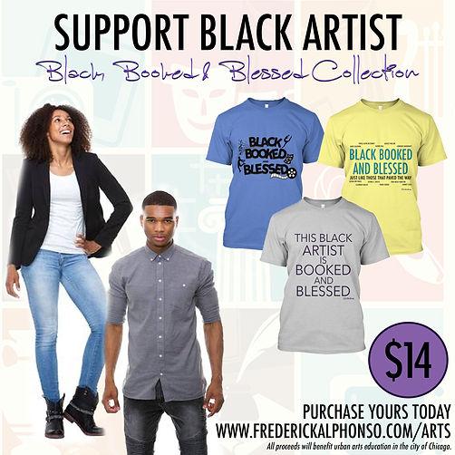 black booked promo.jpg