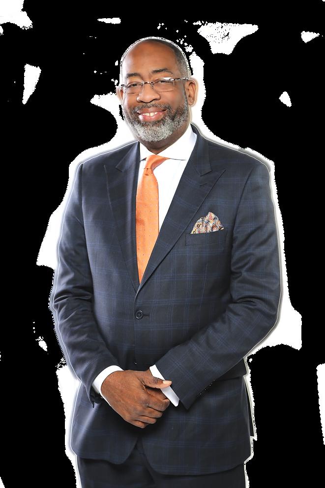 Pastor Thomas 2020.png