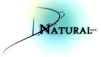 d natural copy.jpg