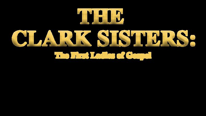 Clark Sisters Logo.png