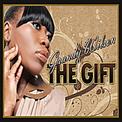 Grandy's Gift EP