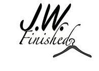 jwfinished.jpg