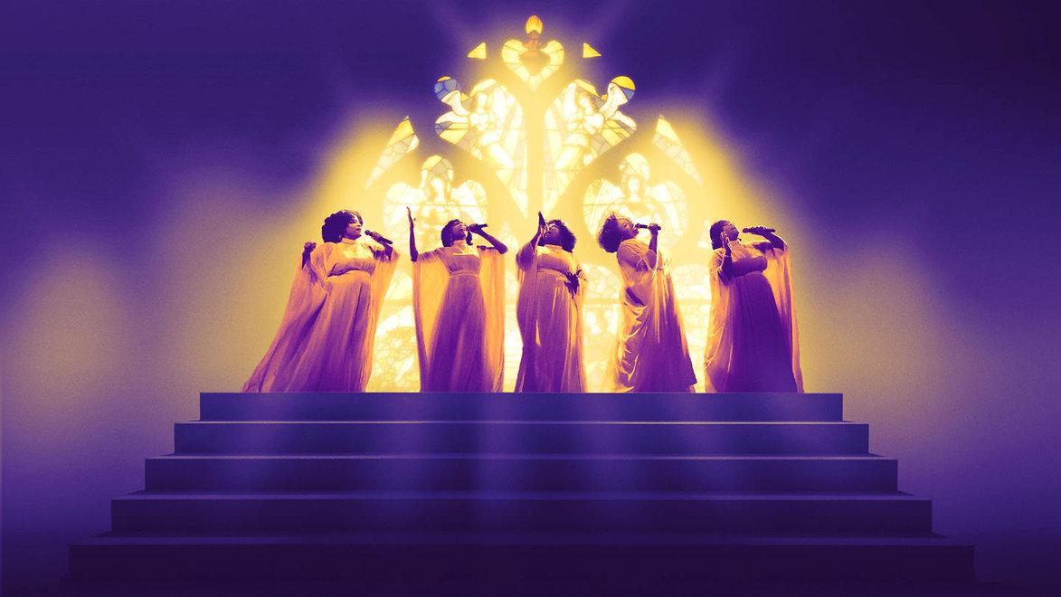 The-Clark-Sisters-First-Ladies-of-Gospel