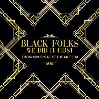 Black Folks Art Work.jpg